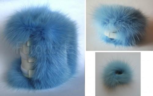 Fur Tube Lang, Kurz, Cockring, Pelz Masturbator, Fur Masturbation, Fur Cock Ring, Fur Fetisch Toy, Pelzfetisch Sextoy, fétiche fourrure