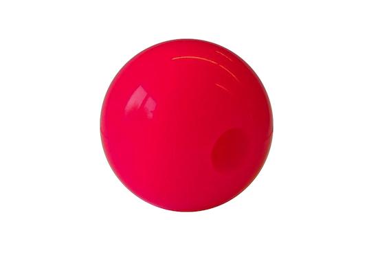 Ballknebel Pink